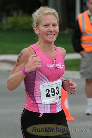 Featured - 2014 Boyne City Triathlon