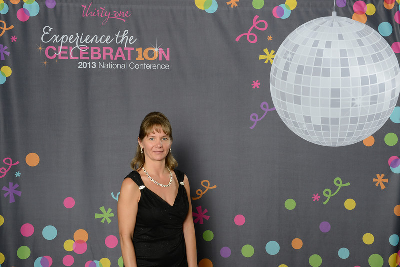 NC '13 Awards - A1-412_111093.jpg