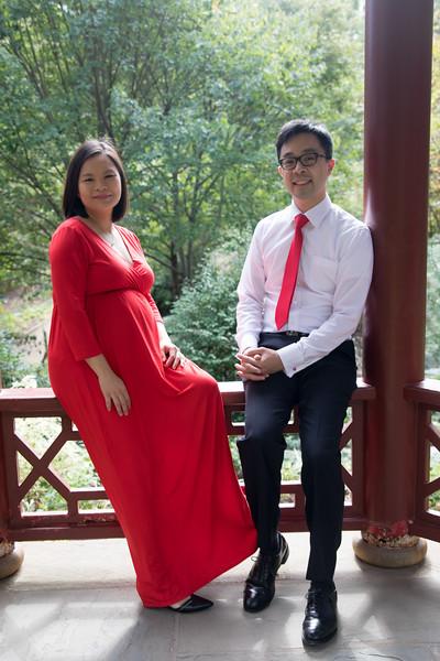 MS Jess and Nick-1-53.jpg