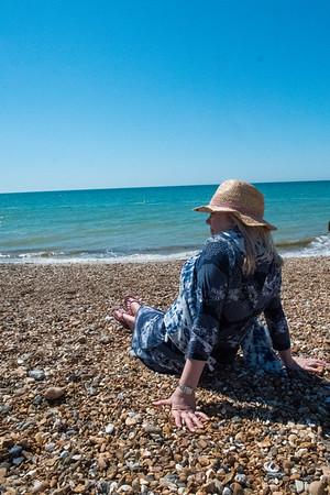 Janine Lowe Beach-223.jpg