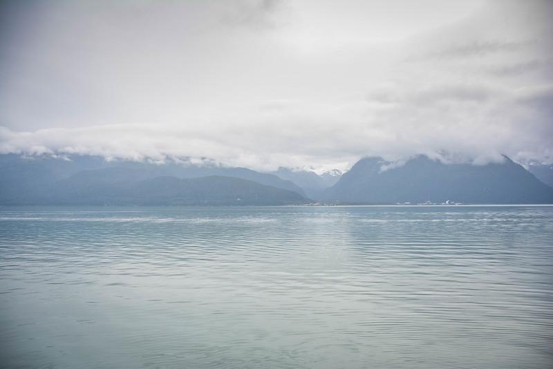 Kenai-Fjords-35.jpg