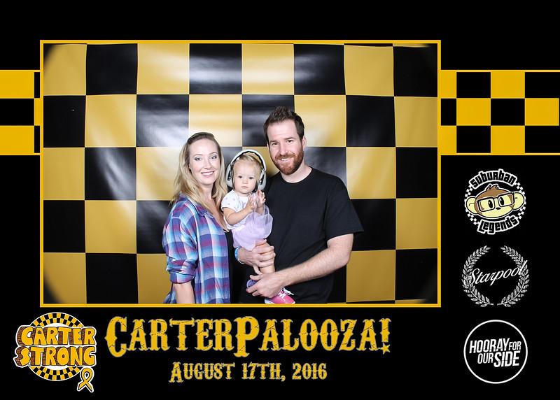 CarterPalooza - Photo Booth-93.jpg