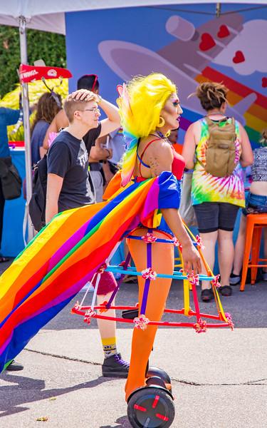 2017-Pride-536.jpg