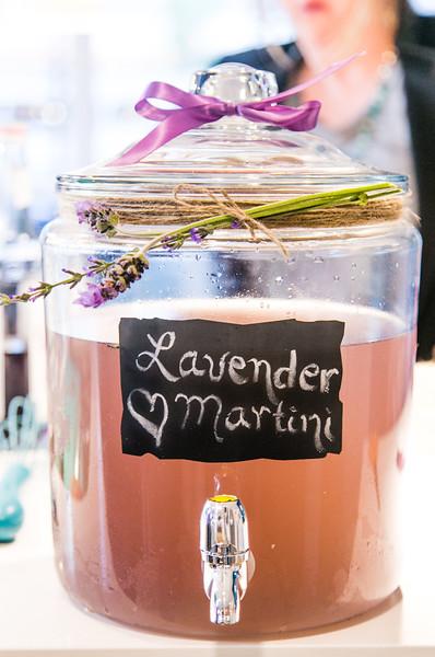 Lavender Martini Social-75.JPG