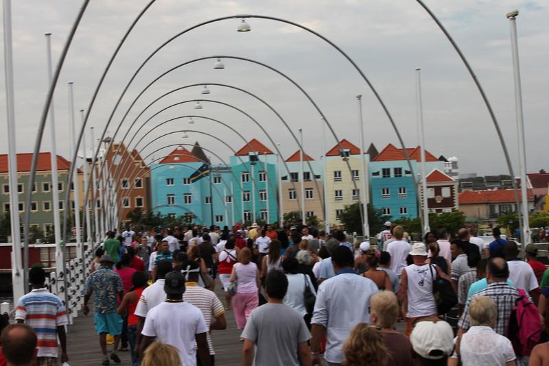 Curacao in Curacao 2010 243.JPG