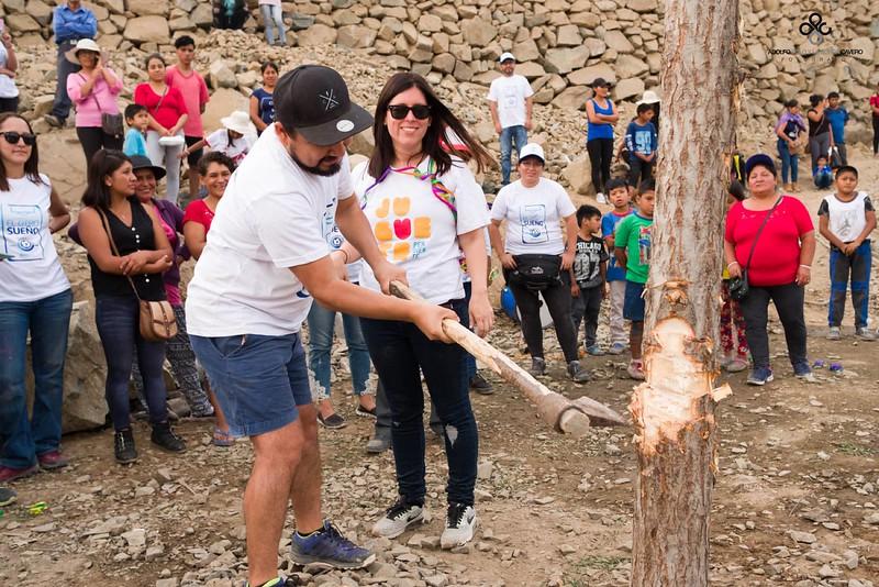 JP Cerrito Libertad Día 3-129.jpg