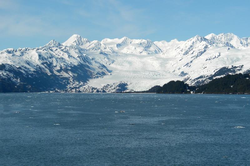 Alaska-6-01-3677.jpg