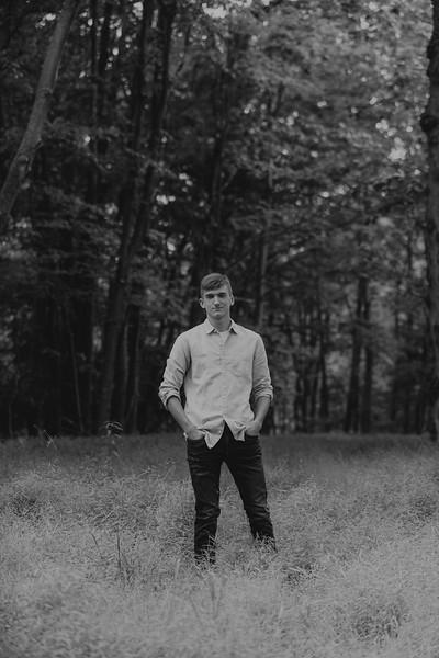 Evan Frye-BW-41.jpg