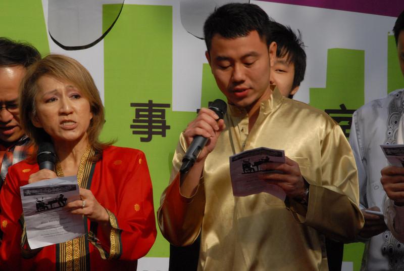 [20111015] Beijing Foreign Language Festival (66).JPG