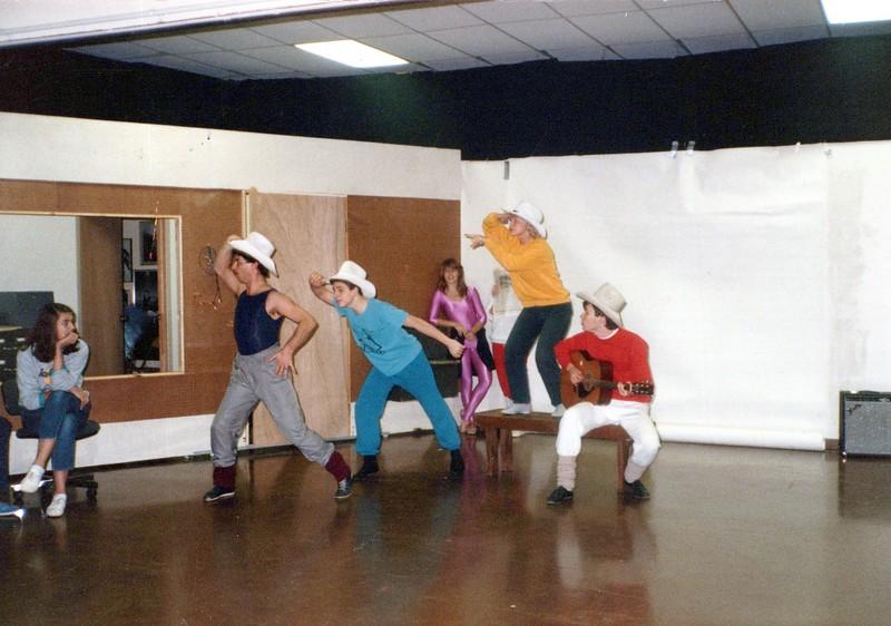 Dance_1519_a.jpg