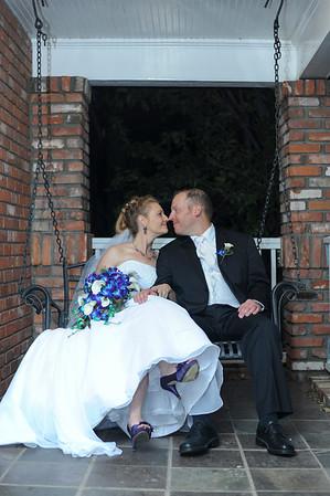 09.25.15 Kristin and Jeremy