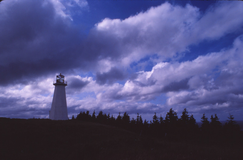 Nova Scotia 1983 - 069.jpg