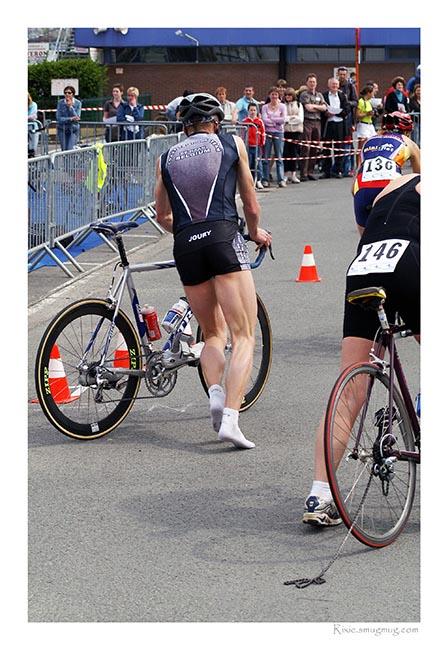 TTL-Triathlon-045.jpg