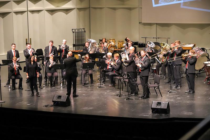 20191109 US Open Brasss Band Championshios-6866.jpg