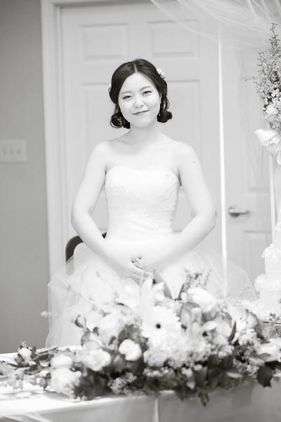 SunYoung_Jin Wedding-3500-2.jpg