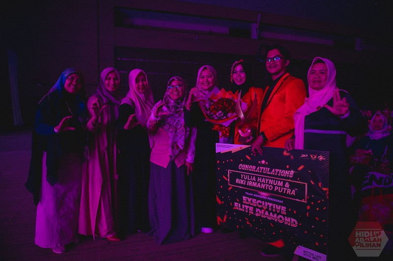MCI 2019 - Hidup Adalah Pilihan #1 0955.jpg