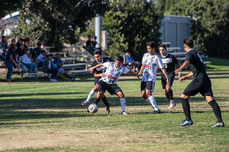 Soccer-M-2019-10-18-3212.jpg
