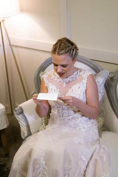 Shervington-Wedding-126.JPG