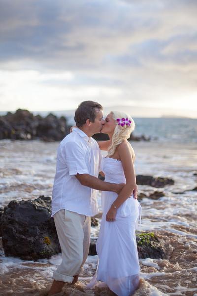 20121011_WEDDING_Janny_and_Mike_IMG_1340.jpg