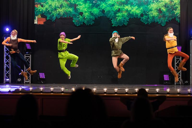 Dance Productions Recital 2019-261.jpg