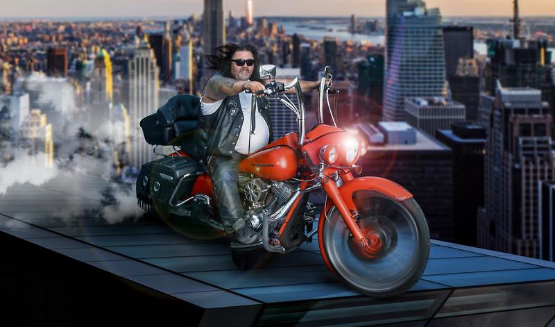 biker-9b.jpg