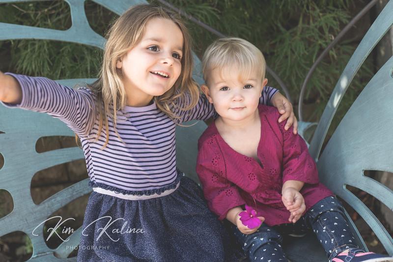 Sisters Matte-03407.JPG
