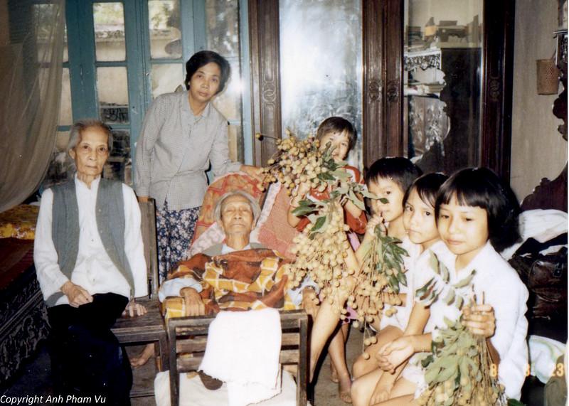 Vietnam 80s 58.jpg