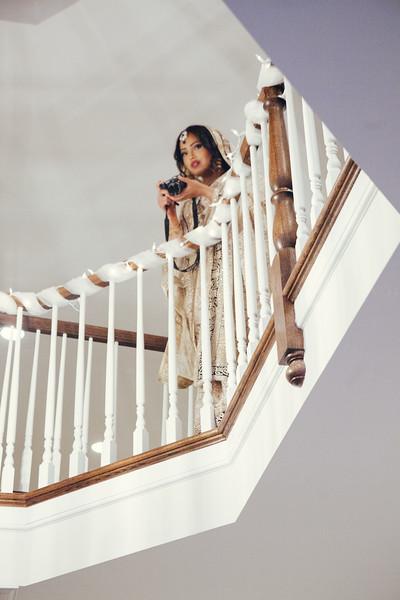 Le Cape Weddings_Kashfia + Sadik-65.jpg