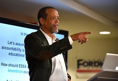 ESSA Design Competition / Fordham Institute