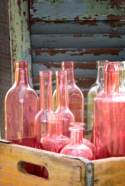 pink bottles2_V0A9947.jpg