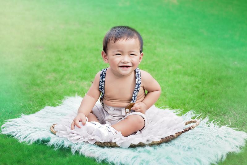 Jevin Aaron | 8 months