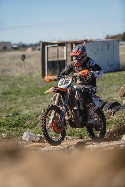 Shearer Photo Video-9811.jpg