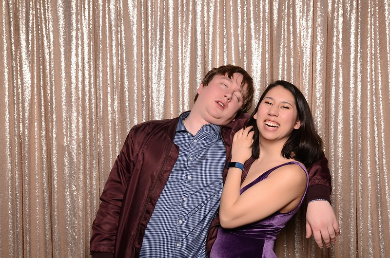 20180324_MoPoSo_Seattle_Photobooth_Number6Cider_Thoms50th-123.jpg