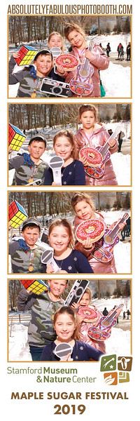 Absolutely Fabulous Photo Booth - (203) 912-5230 -190309_135754.jpg