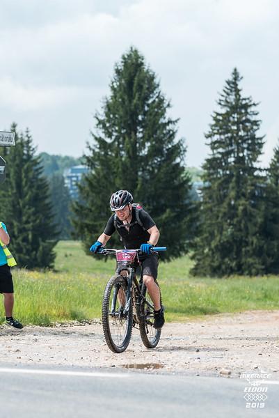 bikerace2019 (106 of 178).jpg