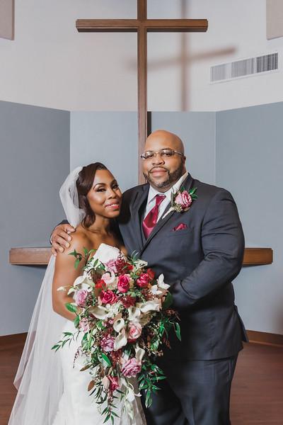 Briana-Gene-Wedding-Franchescos-Rockford-Illinois-November-2-2019-233.jpg
