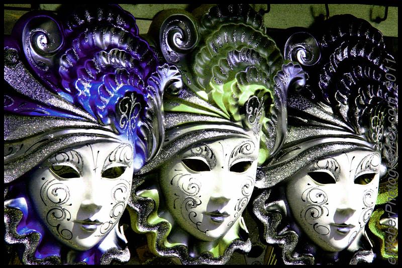 9 eWeberPhotographer.com 216 526 4767 .jpg