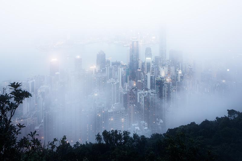 HK fog.jpg