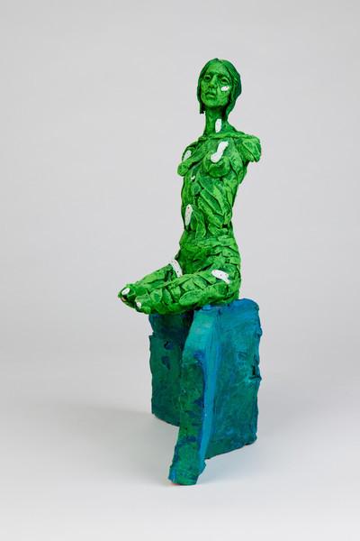 PeterRatto Sculptures-059.jpg