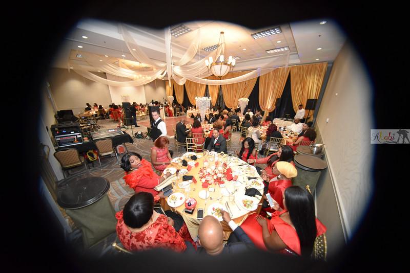 Olawumi's 50th birthday 1420.jpg