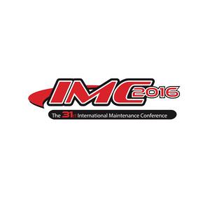 IMC2016