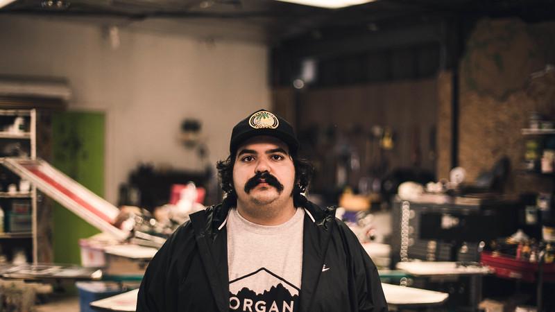 Matt Garza-40.jpg