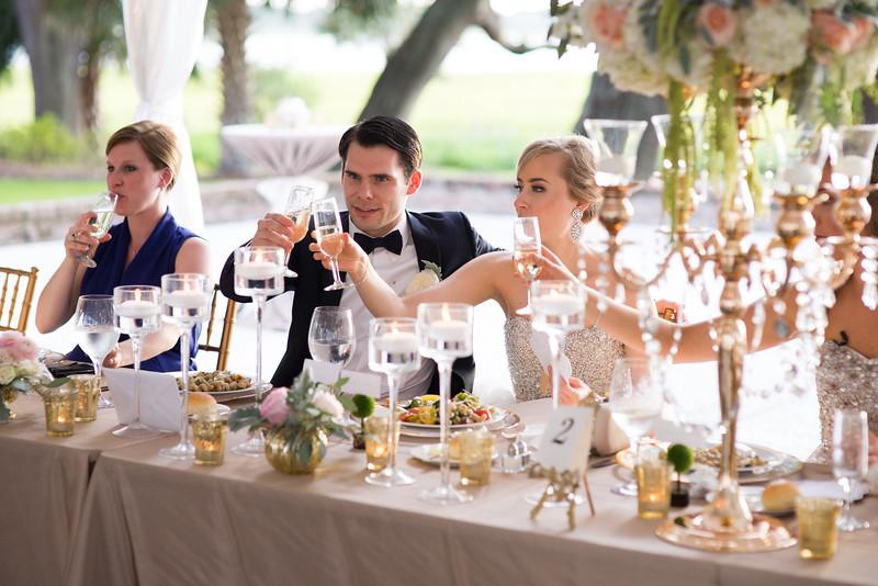 Cameron and Ghinel's Wedding430.jpg