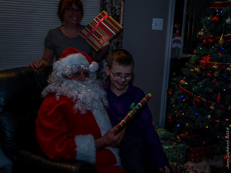 Christmas_Timmins_(784_of_1153)_141224