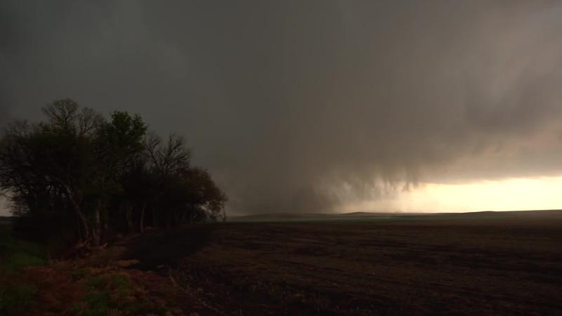 Tescott Tornado 1080.mp4