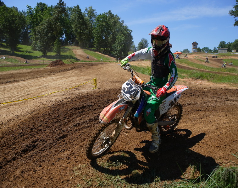 FCA Motocross camp 20171350day3.JPG