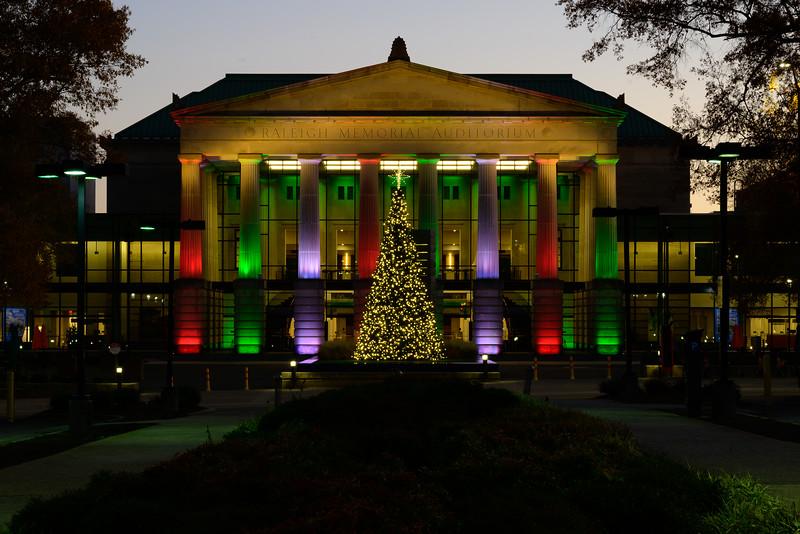 Raleigh-Memorial-Auditorium (5).jpg