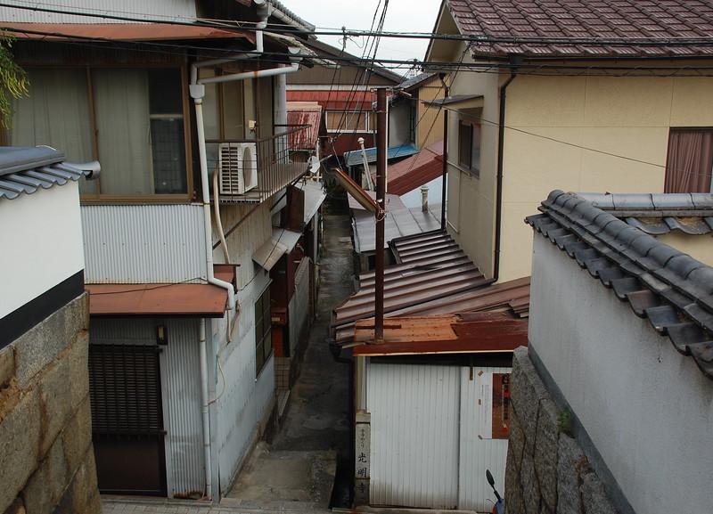 10-Japan09_2516.JPG