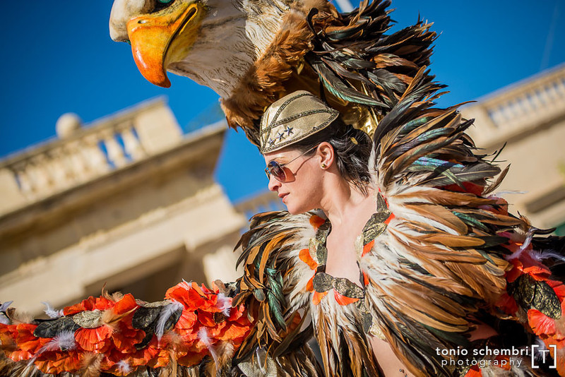 carnival13_mon-1171.jpg