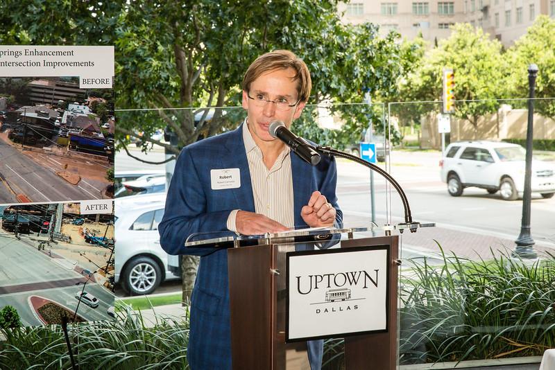 Uptown Dallas Event - Thomas Garza Photography-129.jpg